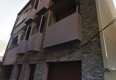 Dúplex en calle CL Font del Sofre, nº 5